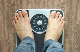comment-perdre-du-poids-sainement
