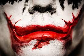 pourquoi-joker-porte-du-rouge