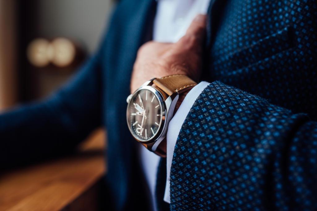 certaines-montres-restent-a-la-mode-malgre-les-annees