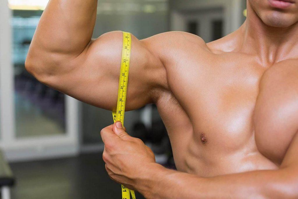 comment-avoir-de-plus-gros-biceps